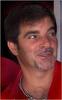 Bruce Jaret