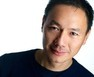 Tommy Wu