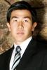 Justin Phan