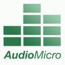 AudioMicro Inc.