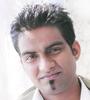 Amarendra Bhushan