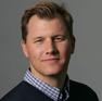 Eric Quanstrom