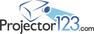 Projector 123