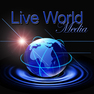 Live World Media LLC