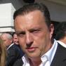 Igor Shekhtman