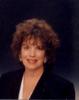 Joyce Schwarz