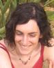 Phoebe Spanier