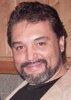 Doug Ortega