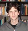 Amir Rubinshtein
