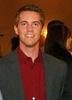 Jason LeBlanc