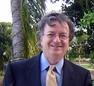 Edgar De Sola