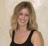 Chelsea Menzies
