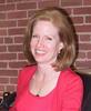 Susan Cranna