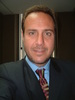Michael Gitter
