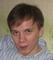 Vasiliy Rymarovich