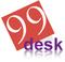99 Desk