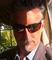 Jeffrey Blake Web Strategy Enterprise Architecture