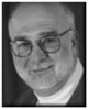 Larry Irons