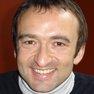 Dmitri Eroshenko