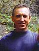 Bill Sobolewski